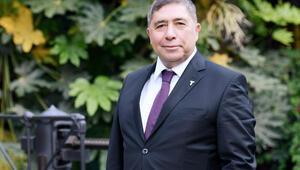 Tahsin Öztiryaki TİM başkanlığına aday