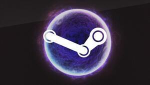 Steamda büyük değişim başlıyor
