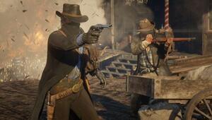 Red Dead Redemption 2 Türkiye fiyatı cepleri fena yakacak
