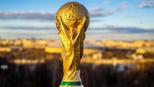 Dünya Kupasının savunma bakanları