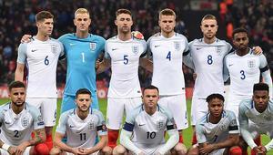 2018 Dünya Kupasında İngilterenin kadrosunda hangi oyuncular var İngiltere maç fikstürü