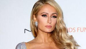 Paris Hilton kimdir, kaç yaşında