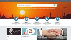 Seydişehir Belediye Başkanı: İmar barışıyla vatandaş kazanacak