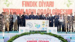 Bakan Eroğlu: Bu millet, o kişinin dilini keser