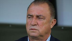 Galatasarayda mecburi rota yerli takviyesi