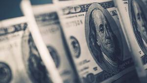 Dolar dünya para birimi olmaktan çıkabilir