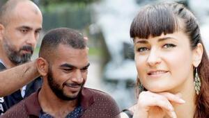 Alman oyuncu Türkiye tatilinde Alman hiphop şarkıcısı tarafından öldürüldü