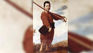 376 yıllık tablonun sırrını Türk doktor çözdü