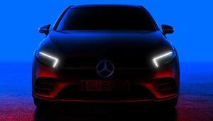Mercedes yüz binlerce otomobilini geri çağırıyor Sebebi ise...