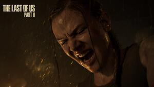 Last of Us Part 2nin 11 dakikalık oynanış videosu yayında