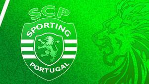 Sporting Lizbondan kaçan kaçana
