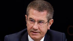 Milli Savunma Bakanından bedelli askerlikle ilgili açıklama