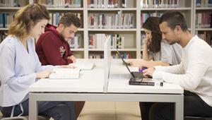 YÖK'ten müjde… Beş lisans programı daha Başarı Bursu'ndan yararlanacak