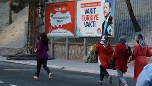 Başbakan Yıldırım, Amasyada şeker pancarı alım fiyatını açıkladı