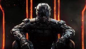 E3 2018 müjdesi: Call of Duty Black Ops 3 bedava oldu
