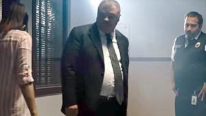 Devlet eski Bakanı Yalova, oyuncu oldu