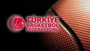 TBFye yeni sponsor