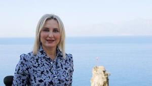 Çalıkuşu: CHP 83 yıl sonra Antalyadan kadın vekil çıkaracak