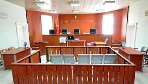 Cinsel istismar iddiasıyla yargılanan üvey dedeye beraat