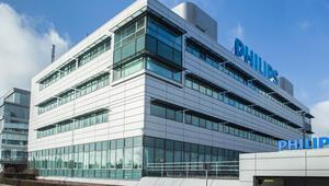 Philipse rekabet soruşturması