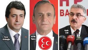 Öncelik Bursa'nın sorunları