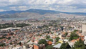 İstanbulu solladı Burada yatırım yapan kazandı