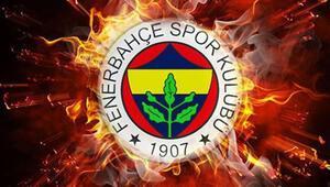 Fenerbahçede sıcak saatler