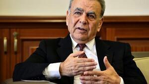 Kocaoğlu: Sayın Başbakan nedendir bilinmez başarılı bir başbakanlık yapamadı