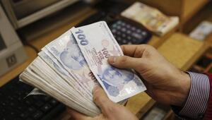 Dar gelirli kadınlara destek 750 milyon lirayı aştı