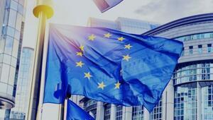 Avusturyadan tartışma yaratan oruç teklifi