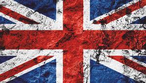 İngiltere, İskoçya, İrlanda ve Galler'deki Türklerin 4 günlük oy verme süreci başladı