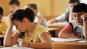 OECD'nin eğitim karnesi: 'Türkiye yol kat etti ama kalite hâlâ sorun'
