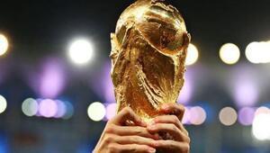 Dünya Kupası maçları | Dünya Kupasında bugün hangi maçlar var