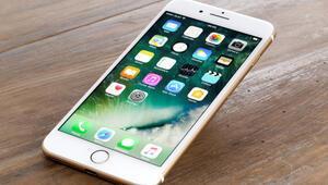 iPhone fiyatları düşmeye başlıyor