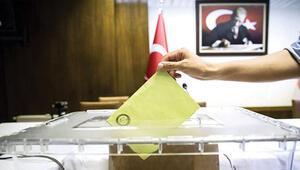 Yurt dışındaki kimi seçmenler neden Türkiye'de görünüyor