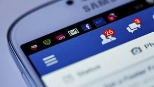 Facebookta yeni dönem başlıyor: 18 yaş altında olan herkes artık...