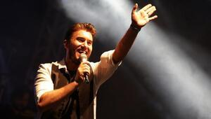 Kemerde, Mustafa Ceceli konseri
