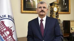 Prof. Dr. Erdöl: Türkiye sağlıkta dönüşümü 10 yılda başardı