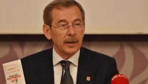 Abdüllatif Şener: Kandil operasyonu sembolik mi