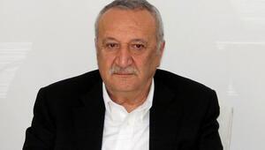 Mehmet Ağar: Türkiye ciddi bir tercihle karşı karşıya