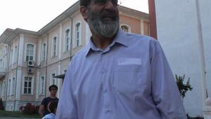 Enes Kanterin babasına FETÖden 10 yıl hapis istemi