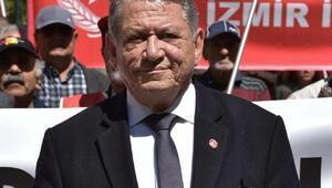 HDP ve VP İzmirde miting yapacak