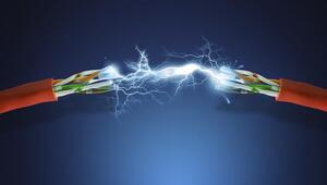Elektrikte fesih bedeli yüzde 10'u geçemeyecek