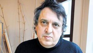 Yayın ve psikoloji dünyasının acı kaybı: İskender Savaşır vefat etti