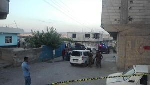 Birecik'teki kavga soruşturmasında 10 kişi, 10 tüfekle yakalandı