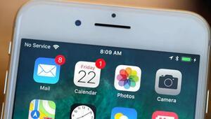iOS 11.4.1 Beta 3 yayında Peki ne değişiyor