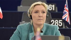 Avrupa Adalet Divanı da itirazını kabul etmedi