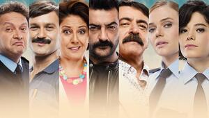 Hayati ve Diğerleri dizisinin oyuncuları kimdir İşte Hayati ve Diğerleri dizisinin oyuncu kadrosu