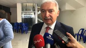 İBB Başkanı Uysaldan fayton açıklaması