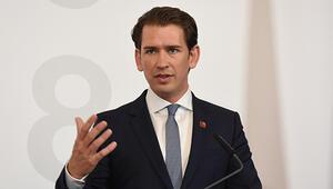 Avusturya Türkiye'yi yok saydı